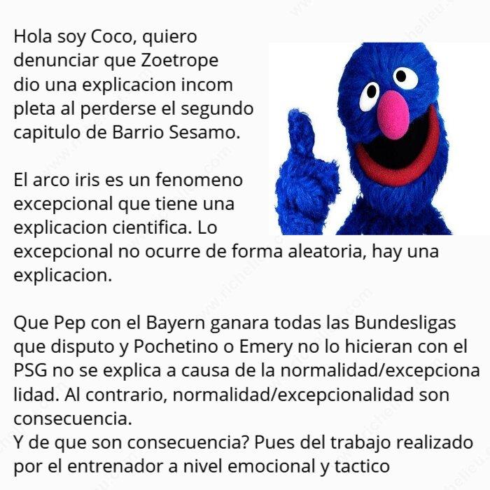 Pep Guardiola (el original, no la cover) Campeones de la Premier 2020/21!!!! Don`t look back in anger!!!!!!!!!!! - Página 4 Fotoef32