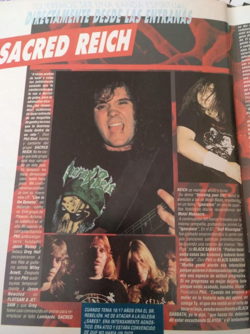 Otro topic para nostálgicos del metal (Año 1990) - Página 2 Whatsa24