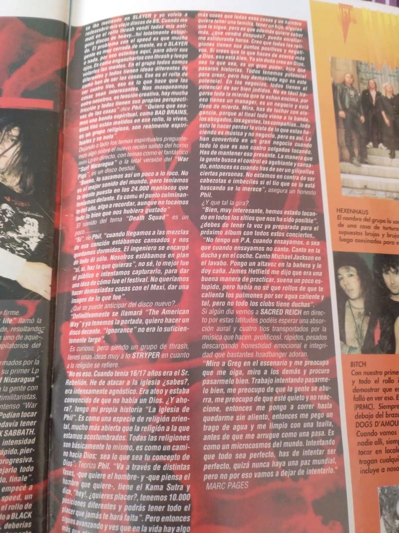 Otro topic para nostálgicos del metal (Año 1990) - Página 2 Whatsa25