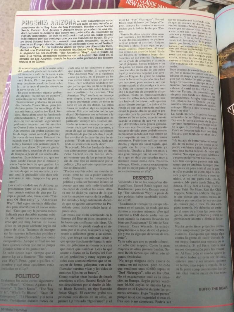 Otro topic para nostálgicos del metal (Año 1990) - Página 2 Whatsa26