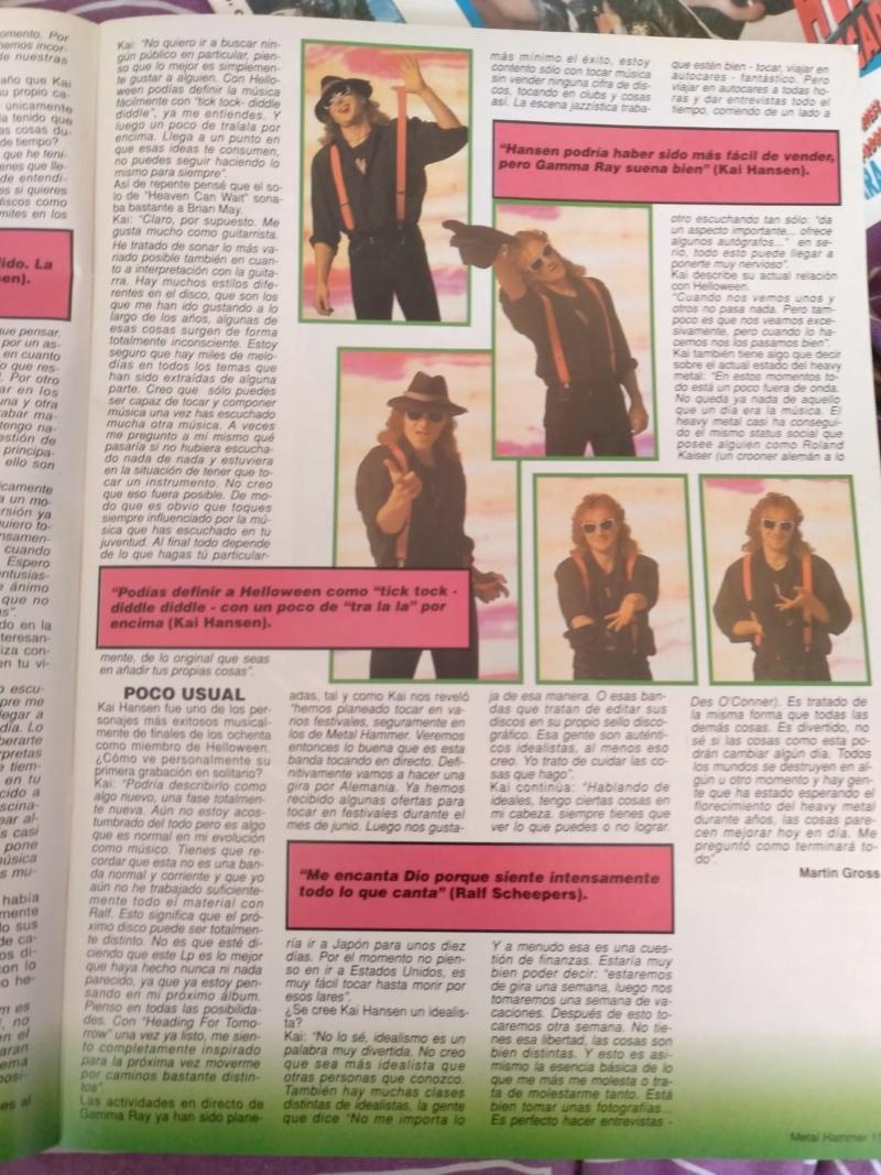 Otro topic para nostálgicos del metal (Año 1990) - Página 2 Whatsa27