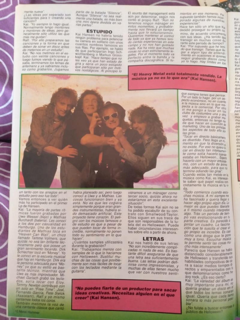 Otro topic para nostálgicos del metal (Año 1990) - Página 2 Whatsa28