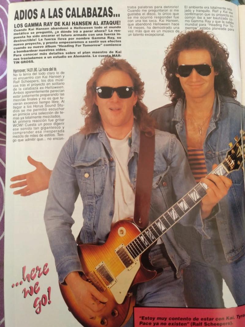 Otro topic para nostálgicos del metal (Año 1990) - Página 2 Whatsa30