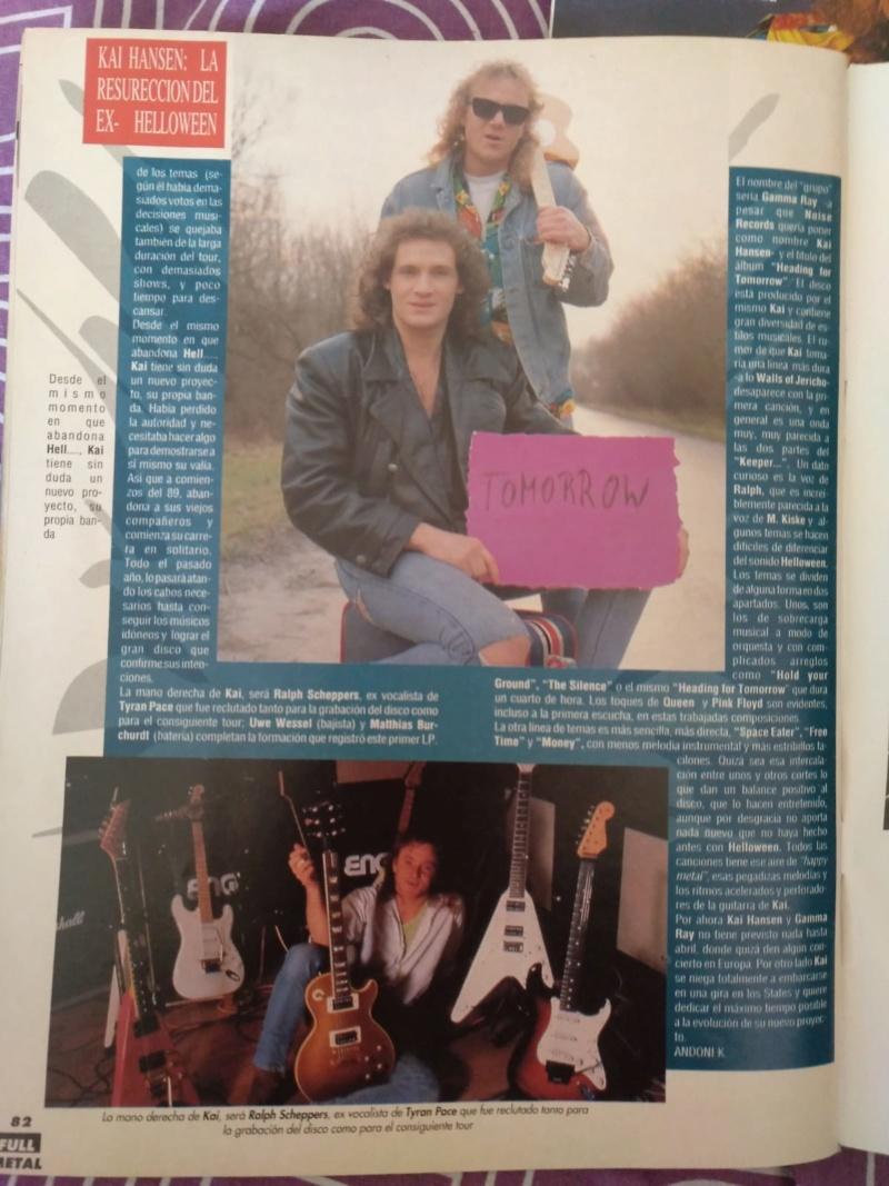Otro topic para nostálgicos del metal (Año 1990) - Página 2 Whatsa32