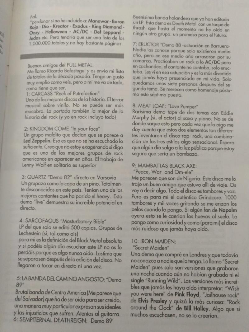 HEAVY METAL 80/85. Primera avanzadilla - Página 5 Whatsa33
