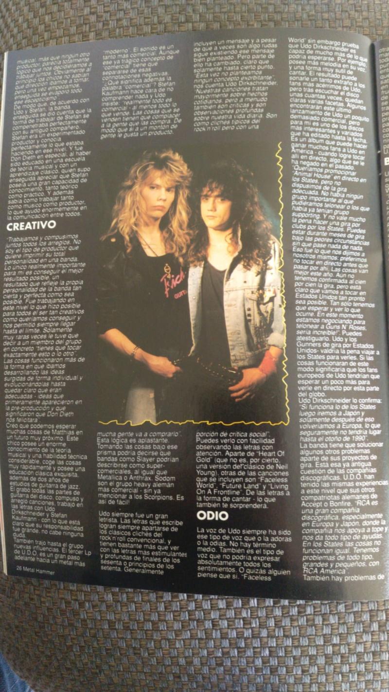 Otro topic para nostálgicos del metal (Año 1990) - Página 2 Whatsa37