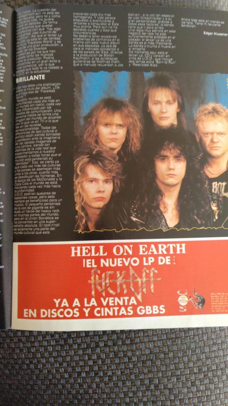 Otro topic para nostálgicos del metal (Año 1990) - Página 2 Whatsa38