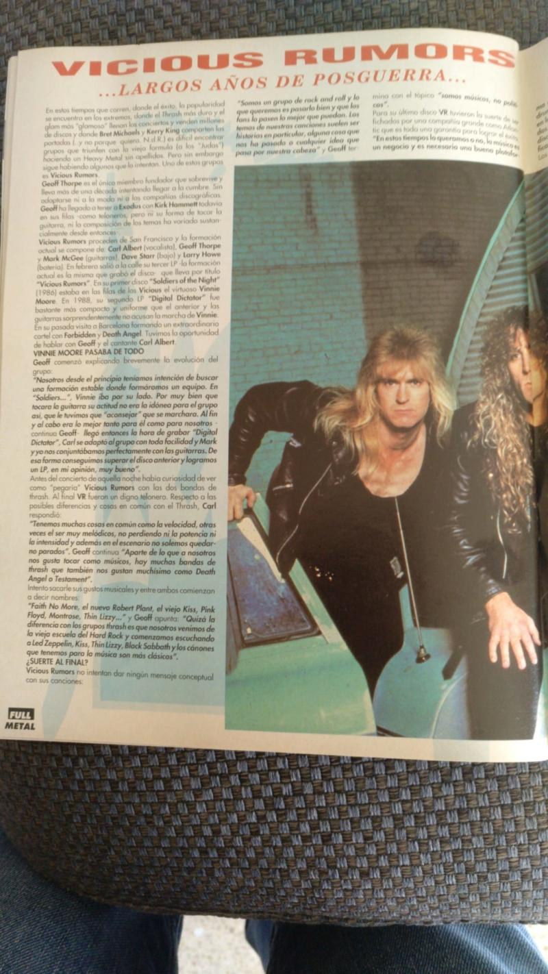 Otro topic para nostálgicos del metal (Año 1990) - Página 2 Whatsa39