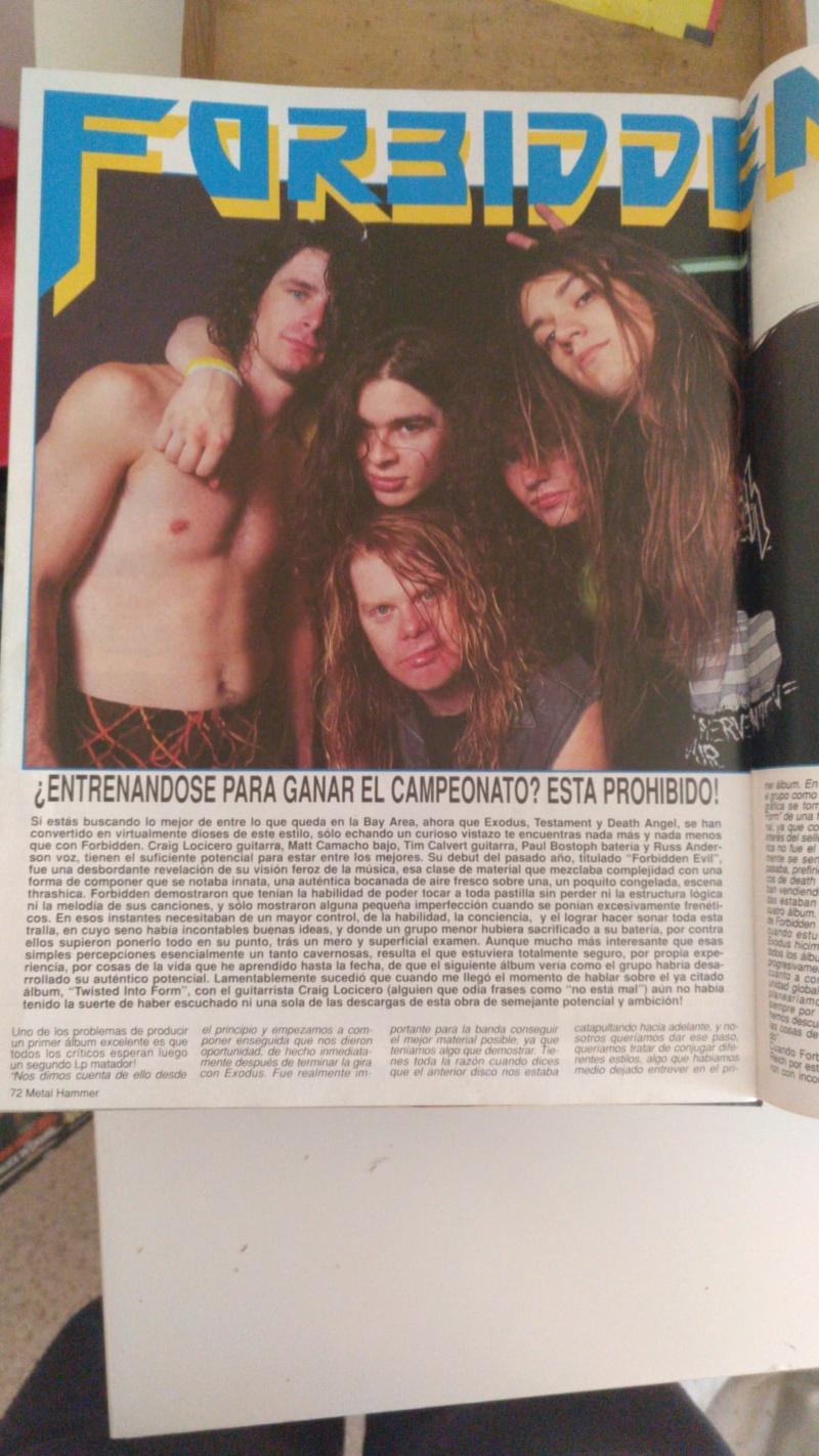 Otro topic para nostálgicos del metal (Año 1990) - Página 3 Whatsa41