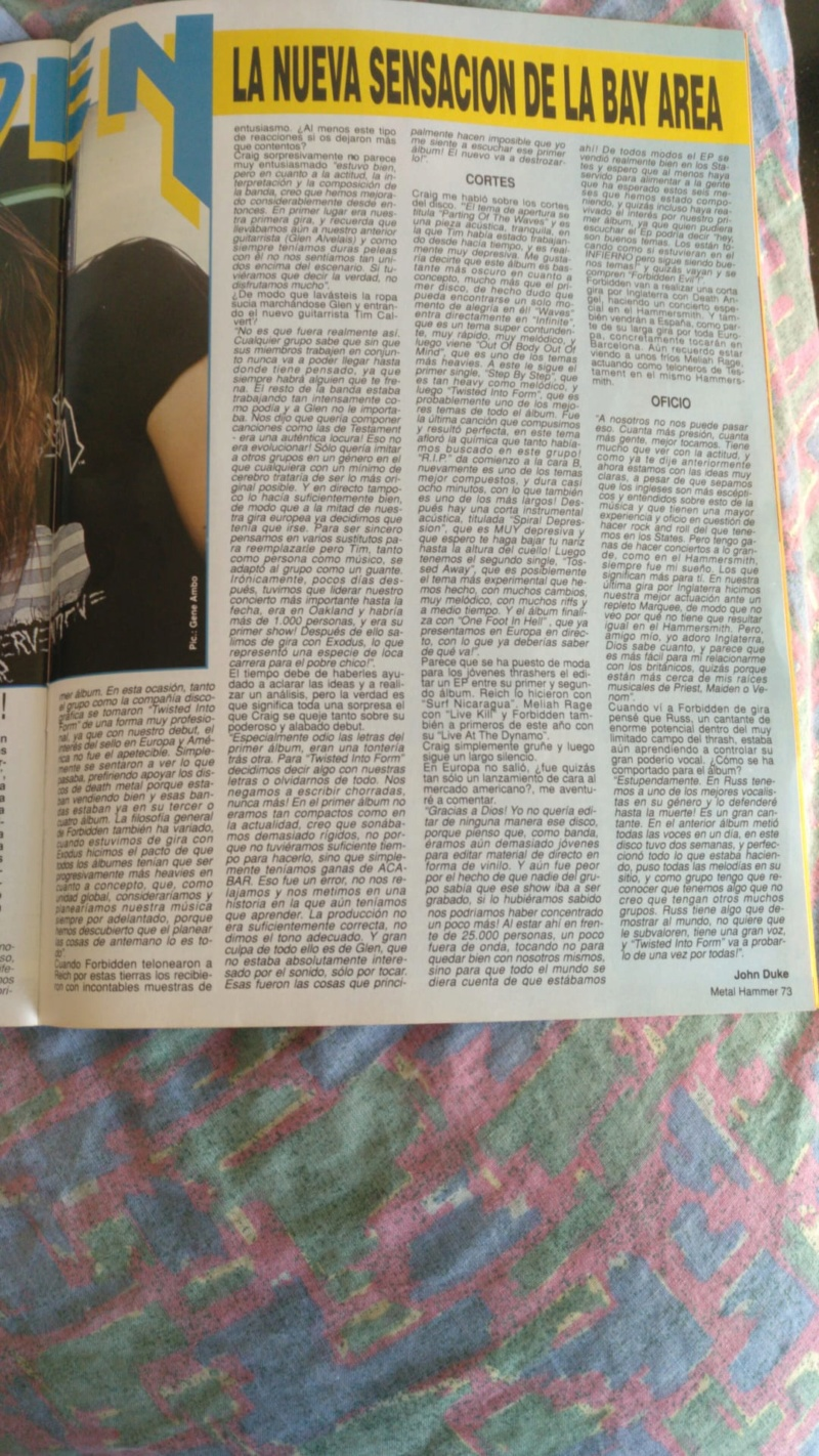 Otro topic para nostálgicos del metal (Año 1990) - Página 3 Whatsa44