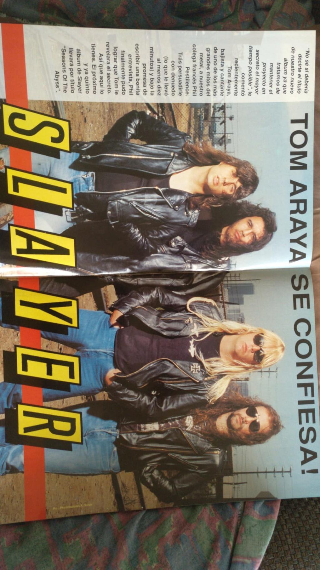 Otro topic para nostálgicos del metal (Año 1990) - Página 6 Whatsa53