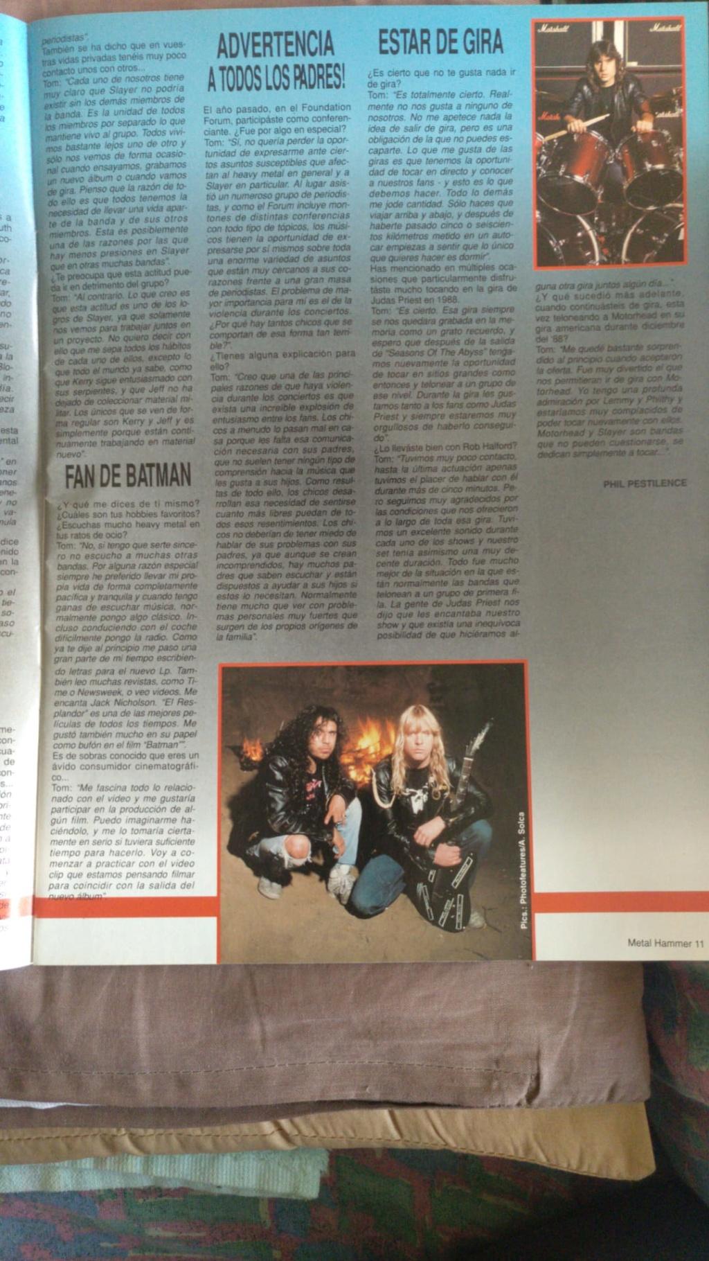 Otro topic para nostálgicos del metal (Año 1990) - Página 6 Whatsa56