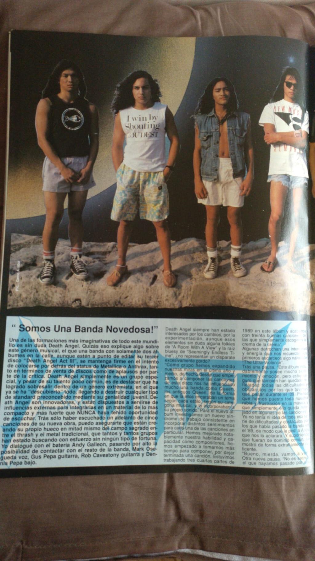 Otro topic para nostálgicos del metal (Año 1990) - Página 6 Whatsa57