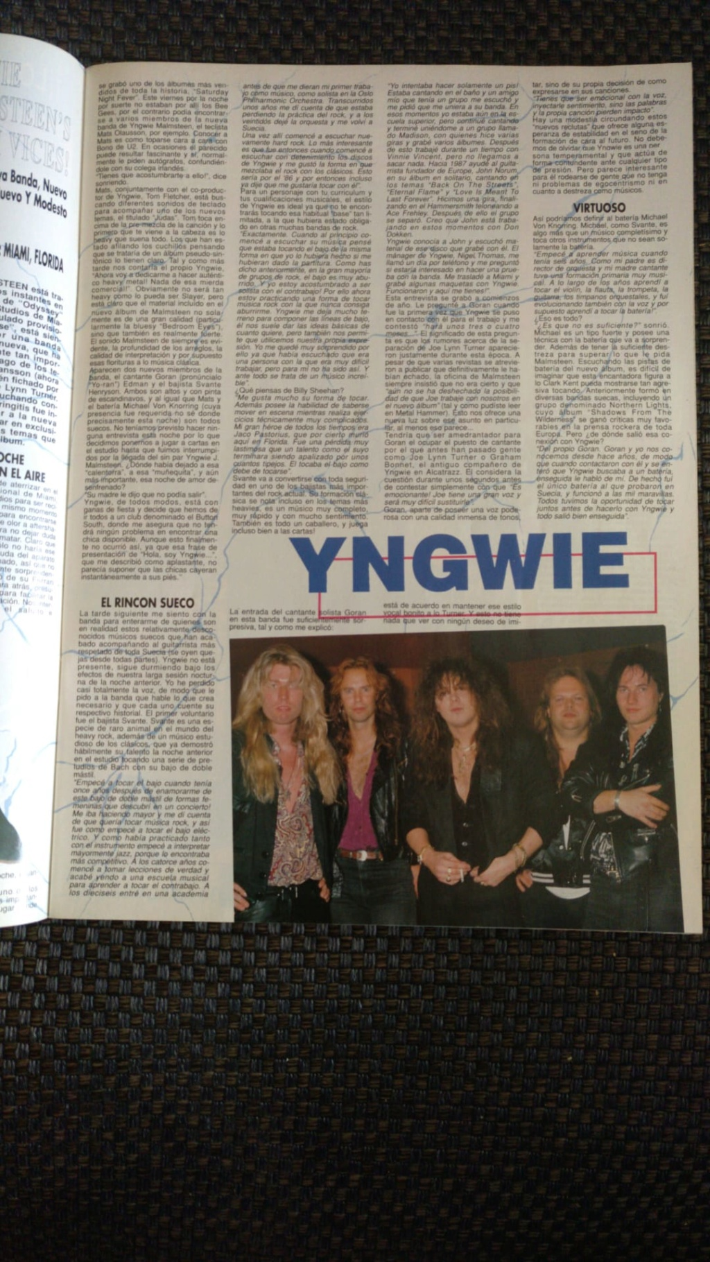 Otro topic para nostálgicos del metal (Año 1990) - Página 7 Whatsa62