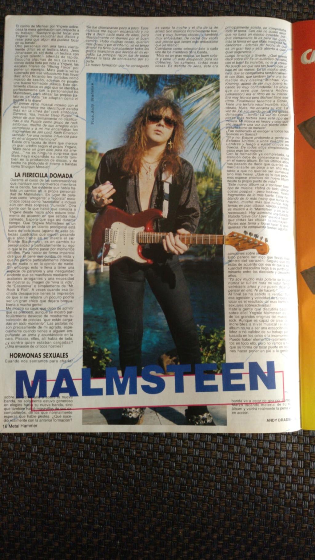 Otro topic para nostálgicos del metal (Año 1990) - Página 7 Whatsa63