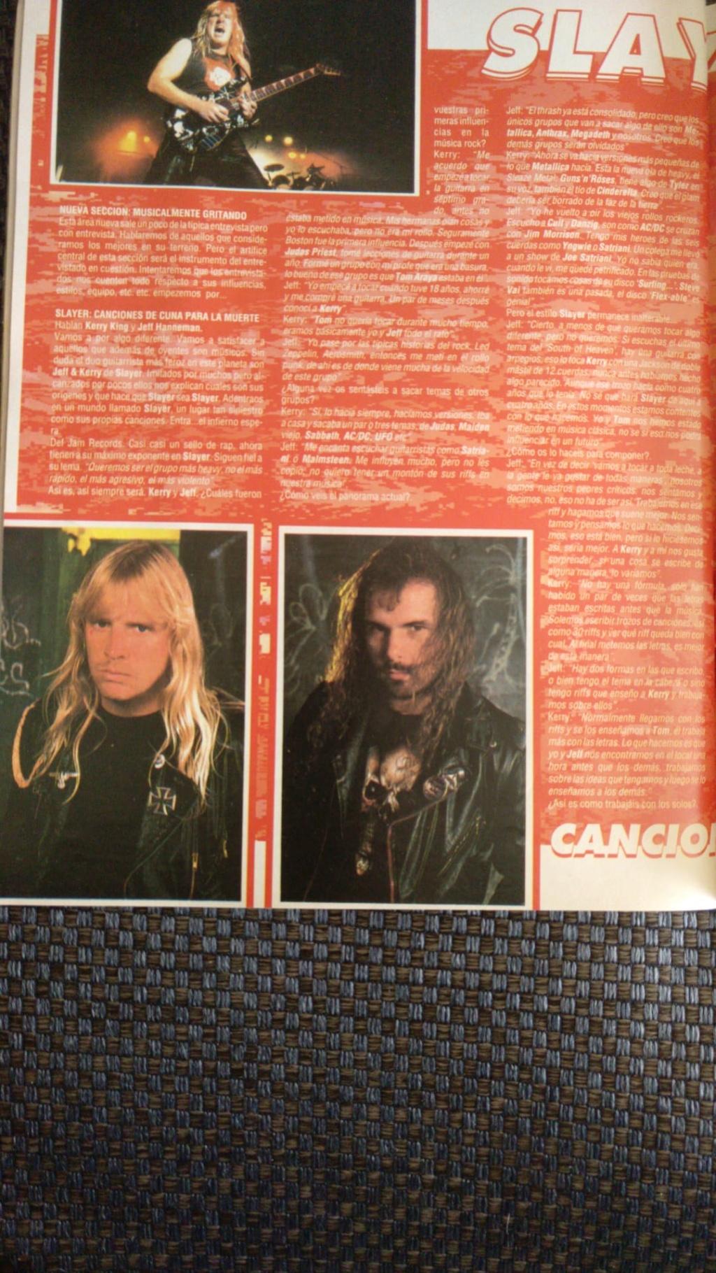 Otro topic para nostálgicos del metal (Año 1990) - Página 7 Whatsa64