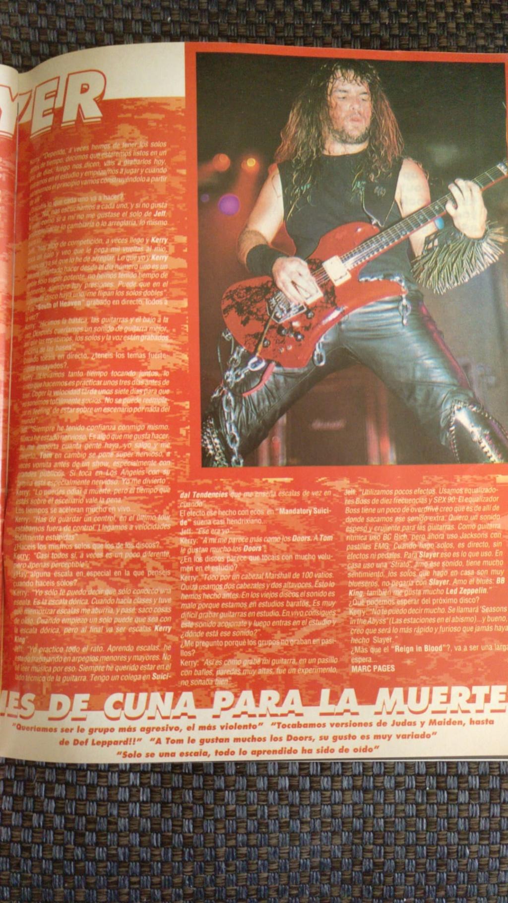 Otro topic para nostálgicos del metal (Año 1990) - Página 7 Whatsa65