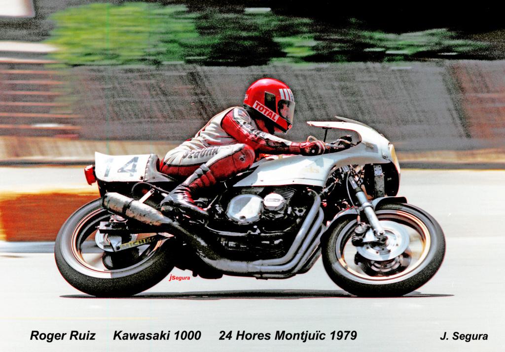 Kawasaki - motocadre vers une réplique Pipart Img27311