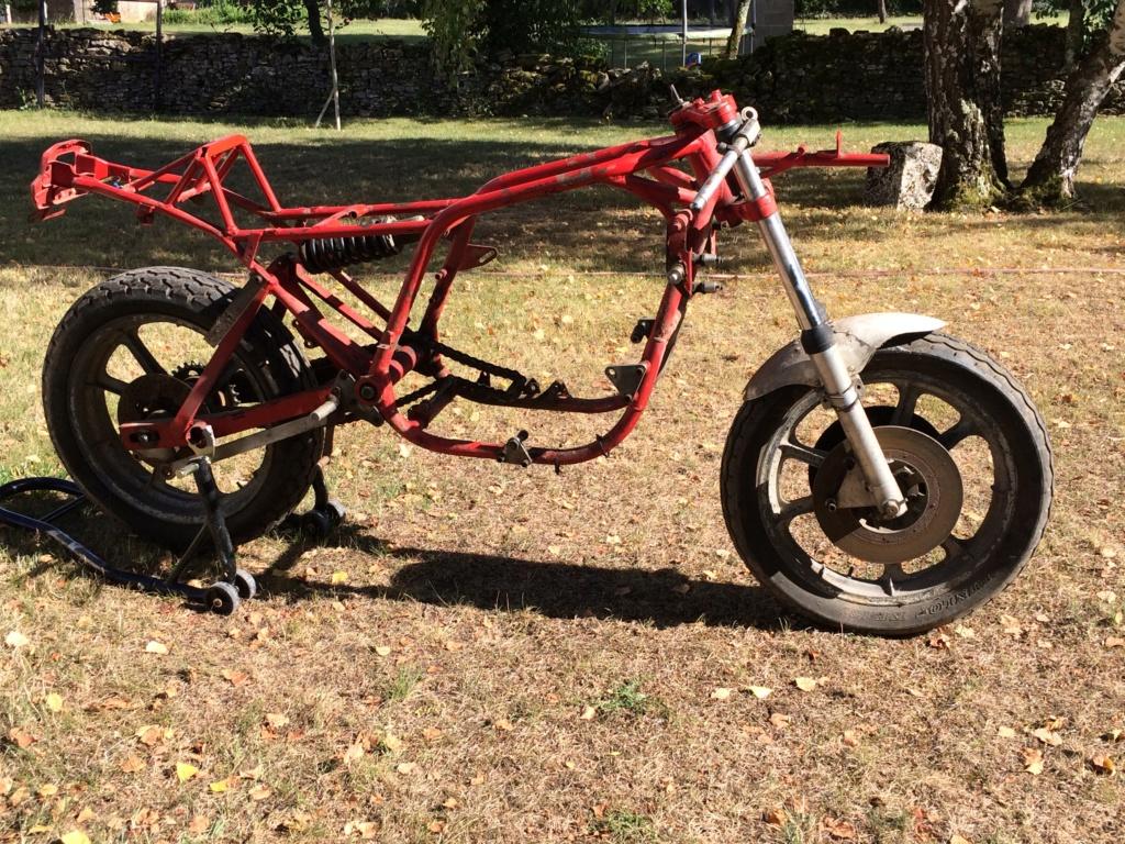 Kawasaki - motocadre vers une réplique Pipart Img_3912