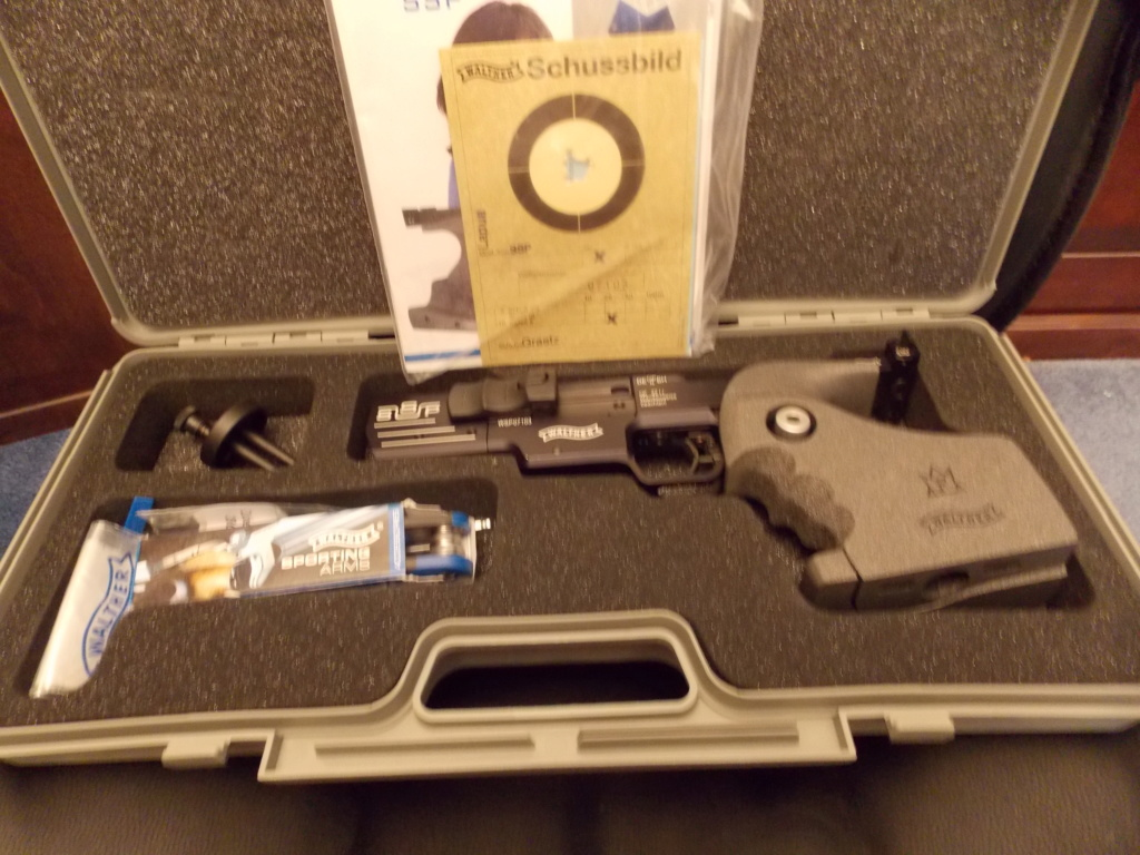 WTS Walther SSP 1e805b10