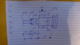 Idropulitrice Annovi Reverberi 4.0 Twin Flow lancia Foam Dsc_1312