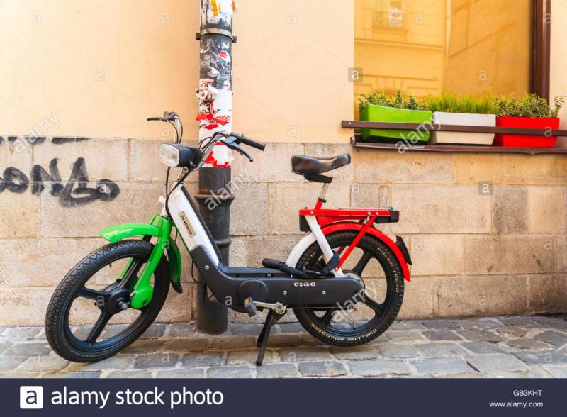 Ciao px 65cc  speed engine Ciao_i10