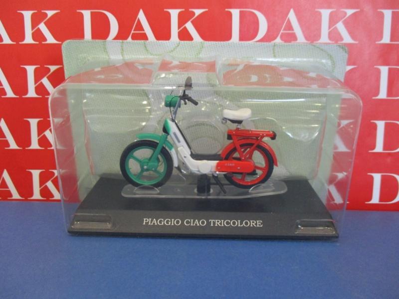 Ciao px 65cc  speed engine Piaggi10