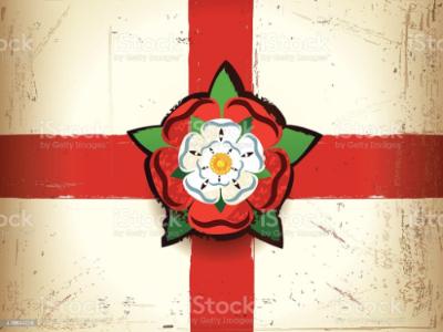 The Tudor Dynasty 6e8da912