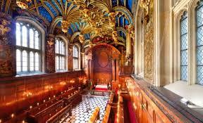 The Tudor Dynasty 6e8da920
