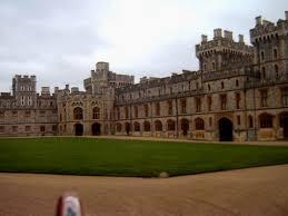 The Tudor Dynasty 6e8da935