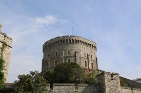 The Tudor Dynasty 6e8da936