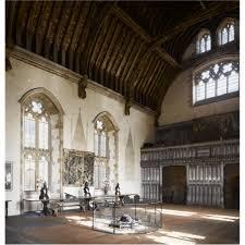 The Tudor Dynasty 6e8da943