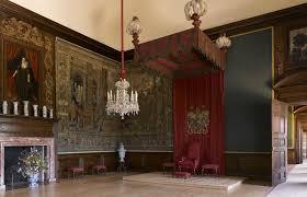 The Tudor Dynasty 6e8da947