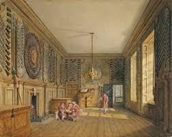 The Tudor Dynasty 6e8da948