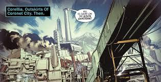 DC & Marvel Comic Forum Clansa10