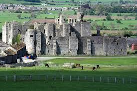 The Tudor Dynasty Downl106