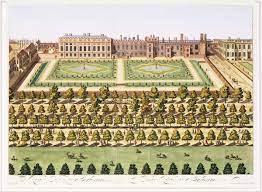 The Tudor Dynasty Downl109
