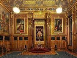 The Tudor Dynasty Downl115