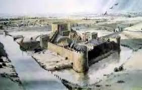 The Tudor Dynasty Downlo88