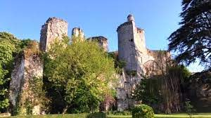 The Tudor Dynasty Downlo92