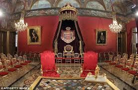 The Tudor Dynasty Grace-29