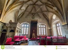The Tudor Dynasty Grace-33