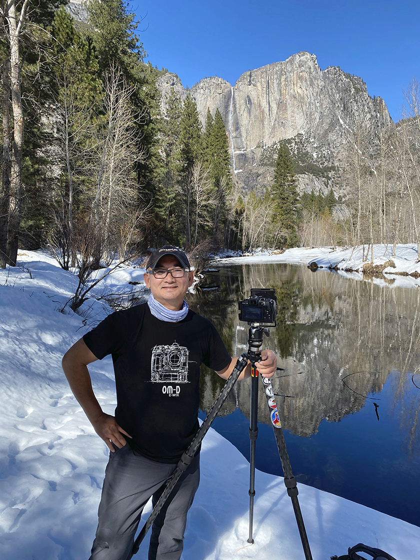 Yosemite 2021 Img_9511