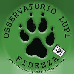 Osservatorio Lupi Fidenza