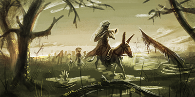 Мифы и Легенды Амалирра IV 01_e__10