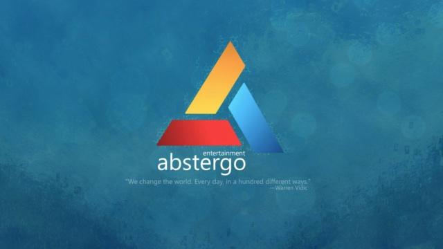 CAPÍTULO 1 - Bem Vindo à Abstergo Entertainment  Abster11
