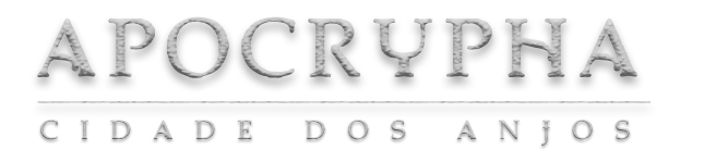 Ciclo LUCIFERANOS  05 de Janeiro a 25 de Abril de 2021 - Sinopses e Reserva de Vagas  Logo-a11