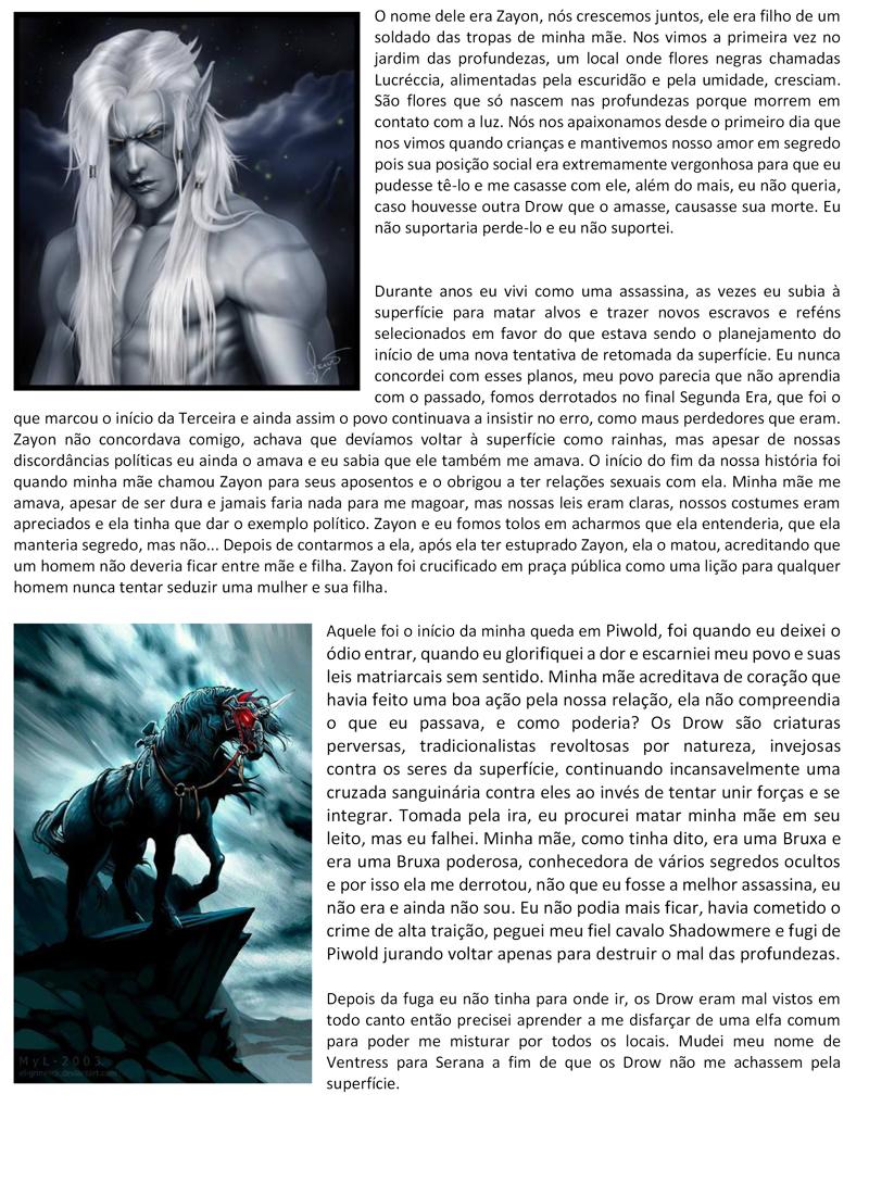 Heróis de Nevriande Ventre21