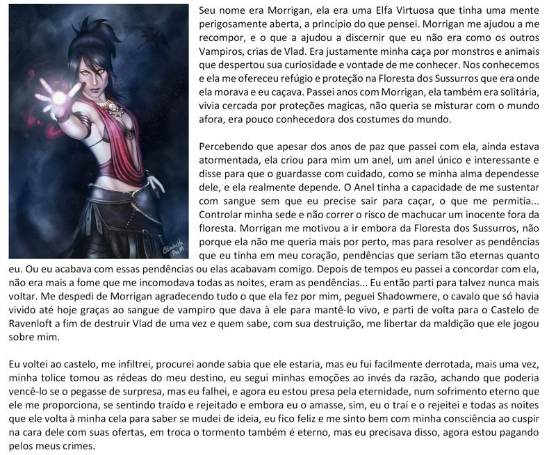 Heróis de Nevriande Ventre23