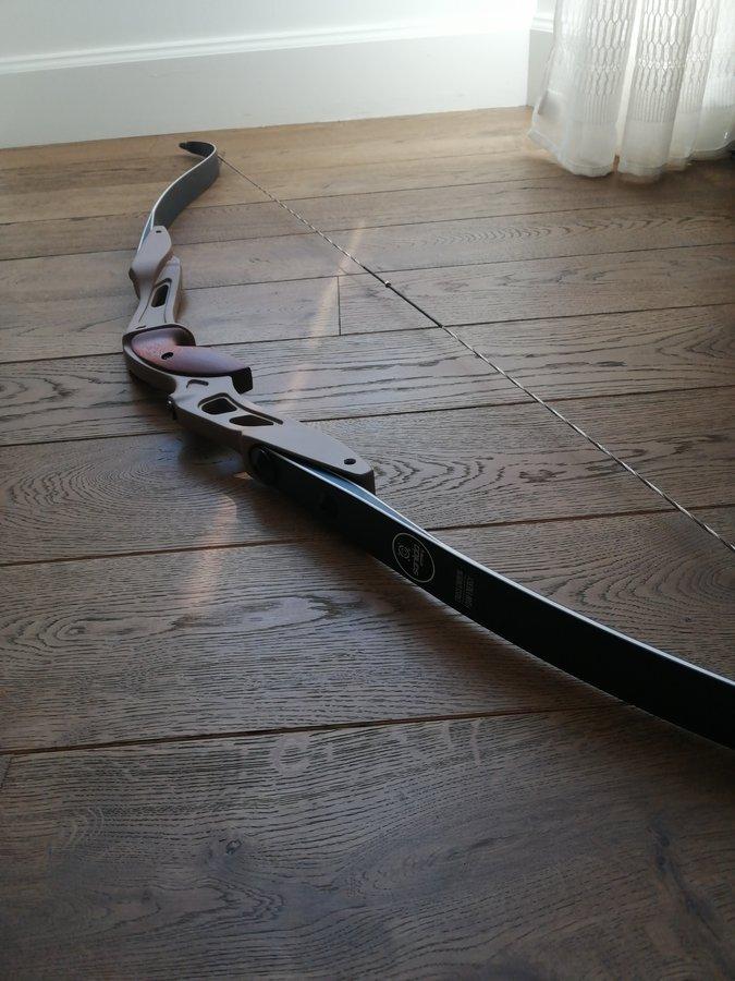 Nouvelle arc ilf 20042216